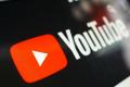 Corteva на власному Youtube-каналі запустила агросеріал про виклики сезону-2021