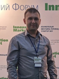 Владислав Юсім