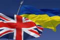 З 1 квітня Україна й Велика Британія торгують по-новому