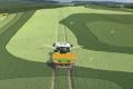 Agricom Group переобладнав сівалки під диференційоване внесення рідких добрив