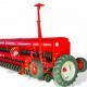 Зернові механічні сівалки Alfa вирізняються зручністю в експлуатації