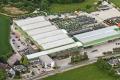 Amazone відкрила новий центр запасних частин
