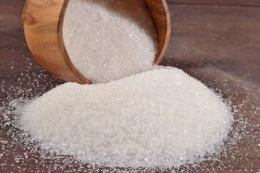 Гнідавський цукрозавод модернізував обладнання