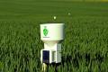 Датчики допомагають вдало коригувати діяльність господарства за різних умов