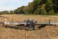 Компанія Fliegl представила багатофункціональну ланцюгову борону KSE 680