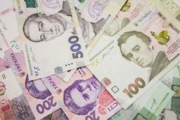 У липні бізнесу відшкодують майже 11,2 млрд грн ПДВ