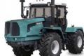 На Харківщині випробовують удосконалений трактор ХТЗ Т-160