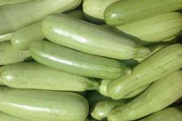 Збільшилася пропозиція ранніх овочів, ціни впали