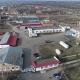 «Завод Кобзаренка» збільшує виробничі потужності
