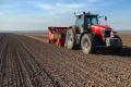 Експерт порекомендував починати висаджувати картоплю