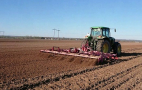 Кількість виробників вітчизняної сільгосптехніки зросла на 170 підприємств
