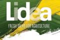 Lidea виводить на глобальний ринок два комерційні бренди