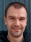 Олексій Васильченко
