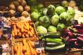 Кампанія з популяризації органічних продуктів стимулюватиме виробників, - думка