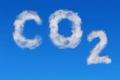 На сільське господарство в Україні припадає 29% викидів парникових газів