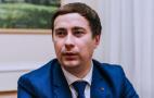 Земельний податок має залишатися в громадах, - Роман Лещенко