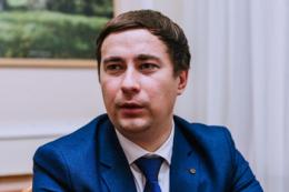 МінАПК буде супроводжувати інвестиційні проєкти, - Роман Лещенко
