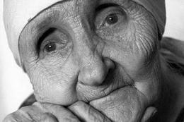 Corteva виділила 10 тис. доларів на продовольчу підтримку самотніх літніх людей
