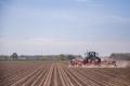 Контроль усіх операцій забезпечить високу врожайність, - фахівець