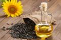 Експорт української соняшникової олії на 2020/2021 рік обмежено