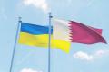У 2020 році товарообіг між Україною та Катаром сягнув майже 150 млн доларів