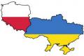 Україна та Польща поглиблюють співпрацю у сфері контролю хвороб тварин