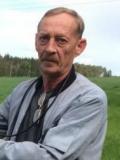 В'ячеслав Уханов