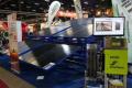 У Нідерландах розробили систему крапельного зрошення на сонячних батареях