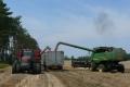 «Агрейн» узяв курс на укрупнення техніки й відмову від малих тракторів