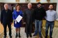 DroneUA та НУБіП підписали меморандум про співпрацю