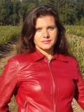 Ганна Луцько