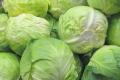 Висока ціна на овочі та ягоди тримається