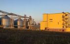 В Україні зростає інтерес до будівництва комбікормових заводів