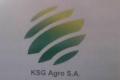 KSG Agro увійшов до п`ятірки агрокомпаній рейтингу «Репутаційні АКТИВісти-2021»