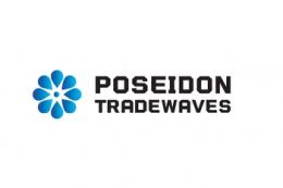 POSEIDON TRADEWAVES - надійний партнер для комфортної співпраці