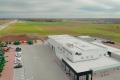 РДО Україна відкрила новий сервісний центр в Умані