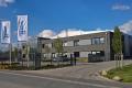BDW Feedmill Systems планує відкрити в Україні склад запчастин свого обладнання