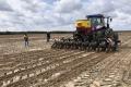 AgriLab Farming впроваджує strip-till з агрегатом Stripcat