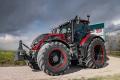 Трактори Valtra серії Т мають значні оновлення