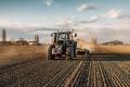 Програмне забезпечення тракторів Valtra надає швидкий і зручний обмін даними