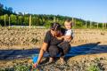 До сільського господарства потрібно долучати більше молодих жінок, - Corteva