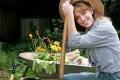 У освітніх програмах для жінок важливо впроваджувати психологічні практики, - думка