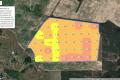 В AgriLab Farming описали всі етапи «точної» технології вирощування кукурудзи