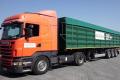 У Kernel користуються віртуальною навігацією вантажівок у реальному часі