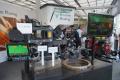 Precision Planting представила систему для регулювання глибини висіву – SmartDepth