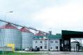 У ФГ «Урожай» забезпечують пропускну здатність на рівні 175 т/год.