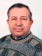 Юрій Назаревич