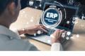 «Фрегат» впроваджує ERP-систему для оптимізації виробничих процесів