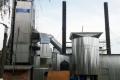Переобладнання сушарок дозволяє зекономити від 1 до 4 грн на зняття 1 тонно-відсотка