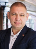 Ігор Брагінець
